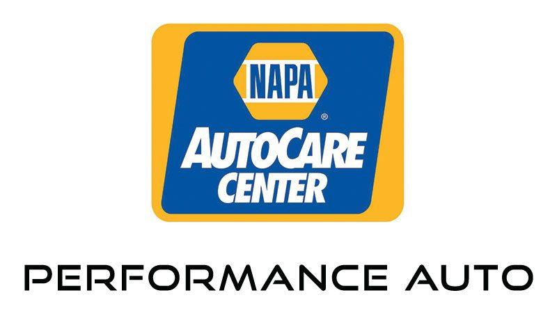 Performance Auto